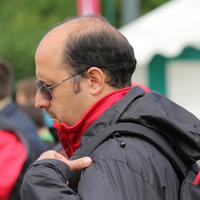 122-ECA Cup ; 24-24 May 2014 SAINT-OMER 177