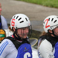 130-ECA Cup ; 24-24 May 2014 SAINT-OMER 186