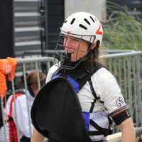139-ECA Cup ; 24-24 May 2014 SAINT-OMER 205