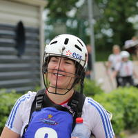 143-ECA Cup ; 24-24 May 2014 SAINT-OMER 210