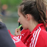225-ECA Cup ; 24-24 May 2014 SAINT-OMER 352