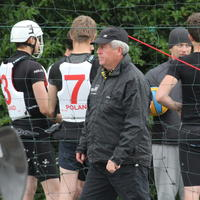 244-ECA Cup ; 24-24 May 2014 SAINT-OMER 380