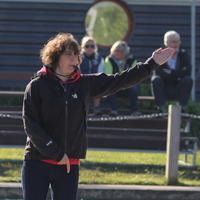 304-ECA Cup ; 24-24 May 2014 SAINT-OMER 468