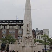 01-27-05-2014 ; Netherlands 001