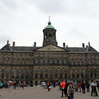 02-27-05-2014 ; Netherlands 002