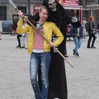 04-27-05-2014 ; Netherlands 004