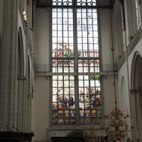 09-27-05-2014 ; Netherlands 010