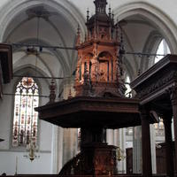 14-27-05-2014 ; Netherlands 015