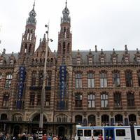 16-27-05-2014 ; Netherlands 016