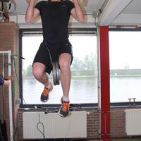 30-27-05-2014 ; Netherlands 029