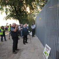 29-21-07-2014  ; Fracking protest in Belcoo Co Fermanagh 046