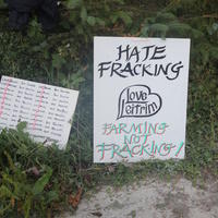 43-21-07-2014  ; Fracking protest in Belcoo Co Fermanagh 066