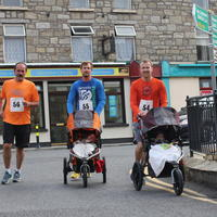 176-14-08-2014  Belcoo 10 Kil Run & Walk 213