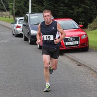 226-14-08-2014  Belcoo 10 Kil Run & Walk 287