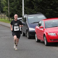 227-14-08-2014  Belcoo 10 Kil Run & Walk 291