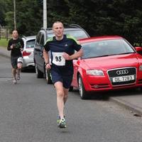 230-14-08-2014  Belcoo 10 Kil Run & Walk 294