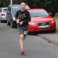 232-14-08-2014  Belcoo 10 Kil Run & Walk 296