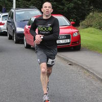 233-14-08-2014  Belcoo 10 Kil Run & Walk 297