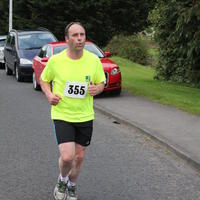 235-14-08-2014  Belcoo 10 Kil Run & Walk 299