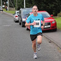 236-14-08-2014  Belcoo 10 Kil Run & Walk 300