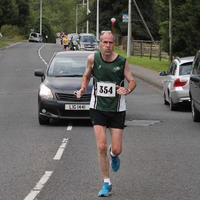 239-14-08-2014  Belcoo 10 Kil Run & Walk 303