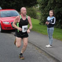241-14-08-2014  Belcoo 10 Kil Run & Walk 305