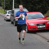 242-14-08-2014  Belcoo 10 Kil Run & Walk 306