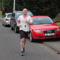 243-14-08-2014  Belcoo 10 Kil Run & Walk 307