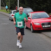 244-14-08-2014  Belcoo 10 Kil Run & Walk 308