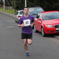 245-14-08-2014  Belcoo 10 Kil Run & Walk 309