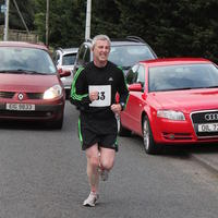 246-14-08-2014  Belcoo 10 Kil Run & Walk 310