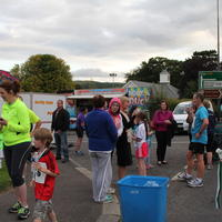 248-14-08-2014  Belcoo 10 Kil Run & Walk 313