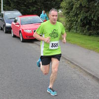 251-14-08-2014  Belcoo 10 Kil Run & Walk 316