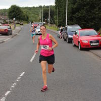 252-14-08-2014  Belcoo 10 Kil Run & Walk 318
