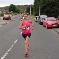 253-14-08-2014  Belcoo 10 Kil Run & Walk 319