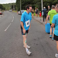 256-14-08-2014  Belcoo 10 Kil Run & Walk 322