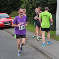 258-14-08-2014  Belcoo 10 Kil Run & Walk 324