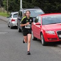 259-14-08-2014  Belcoo 10 Kil Run & Walk 325