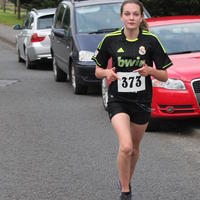 260-14-08-2014  Belcoo 10 Kil Run & Walk 326