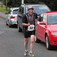 261-14-08-2014  Belcoo 10 Kil Run & Walk 327