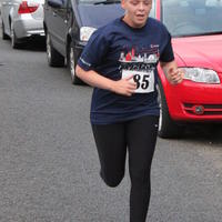 263-14-08-2014  Belcoo 10 Kil Run & Walk 329