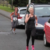 268-14-08-2014  Belcoo 10 Kil Run & Walk 335