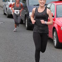 269-14-08-2014  Belcoo 10 Kil Run & Walk 336