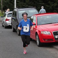 272-14-08-2014  Belcoo 10 Kil Run & Walk 339