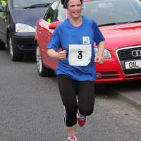 273-14-08-2014  Belcoo 10 Kil Run & Walk 340