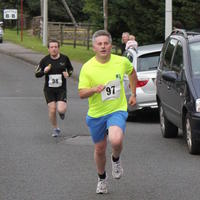 274-14-08-2014  Belcoo 10 Kil Run & Walk 341