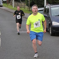 275-14-08-2014  Belcoo 10 Kil Run & Walk 342