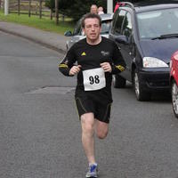 276-14-08-2014  Belcoo 10 Kil Run & Walk 343