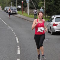 278-14-08-2014  Belcoo 10 Kil Run & Walk 345