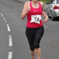 279-14-08-2014  Belcoo 10 Kil Run & Walk 346